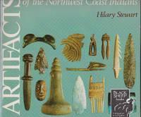 image of Artifacts of the Northwest Coast Indians