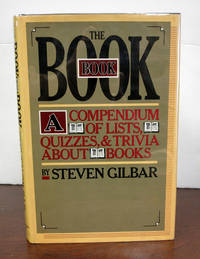 image of The BOOK BOOK