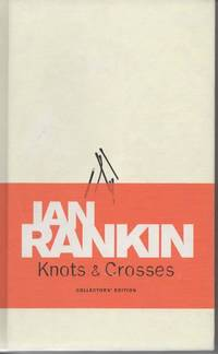image of Knots and Crosses (Collector's Edition)
