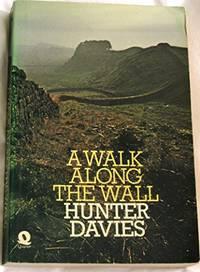 image of Walk Along the Wall