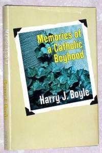 Memories of a Catholic Boyhood