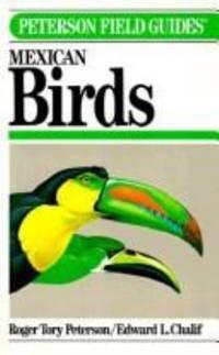 F G Mexican Birds