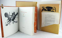 British Private Press Prospectuses, 1891-2001