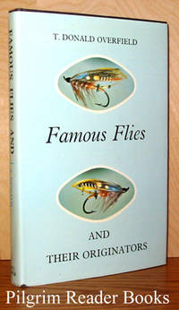 Famous Flies and Their Originators