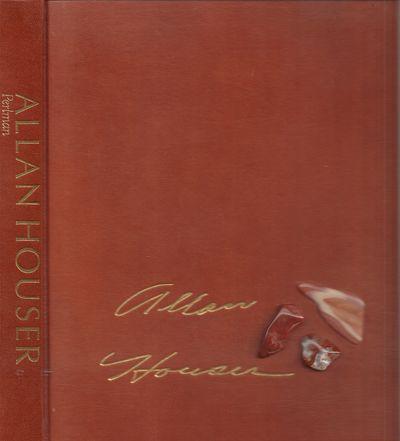 Boston: David R. Godine. Very Good. 1987. First Edition. Hardcover. 0879237155 . Brown leather board...