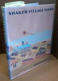 Shaker Village Views