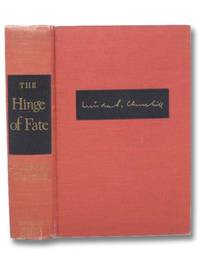 The Hinge of Fate (The Second World War, Volume 4)