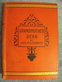 image of Grandmother Dear