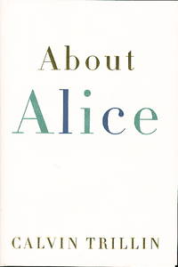 ABOUT ALICE.