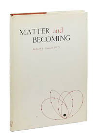 Matter and Becoming