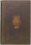 image of Rural Affairs: A Practical and Copiously Illustrated Register of Rural Economy and Rural Taste, Including Country Dwellings, Improving and Planting Grounds, Fruits and Flowers, Domestic Animals, and All Farm and Garden Processes
