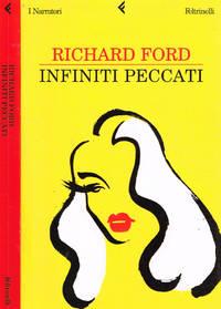 image of Infiniti peccati