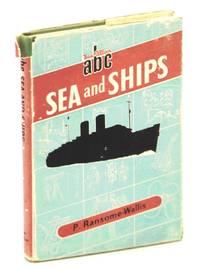 ABC - Sea and Ships