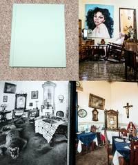 ONE PICTURE BOOK: HABITACION CUBANA