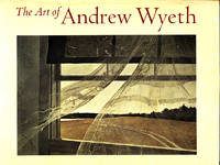 image of The Art of Andrew Wyeth