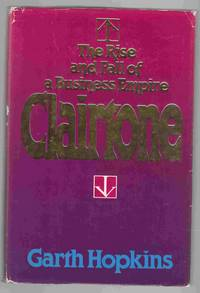 Clairtone The Rise and Fall of a Business Empire