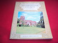 Sandringham Church and the grounds of Sandringham House by The Rev. Patrick Ashton - Paperback - 1967 - from Ramblingsid's Books and Biblio.com