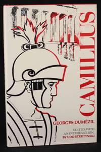 CAMILLUS: A  STUDY OF INDO-EUROPEAN RELIGION AS ROMAN HISTORY