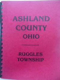 Ashland County Ruggles Township (Ohio)