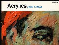 Acrylics (Pitman 58)