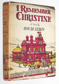 I Remember Christine