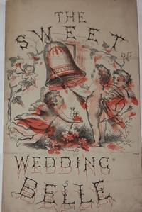 The Sweet Wedding Belle