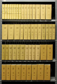 Hastings Law Journal. Vols. 1 to 43 (1949-1992)