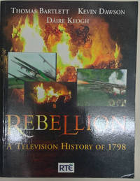 Rebellion: A Television History of 1798