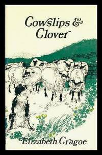 image of COWSLIPS AND CLOVER