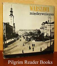 Warszawa Miedzywojenna