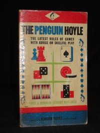 The Penguin Hoyle. The Latest Rules of Games with Advice on Skillfull Play: US Penguin Book No. 614