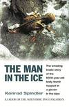 image of The Man In The Ice