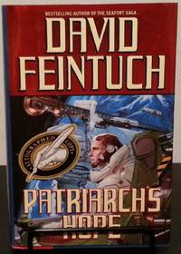 Patriarch's Hope (Signed)