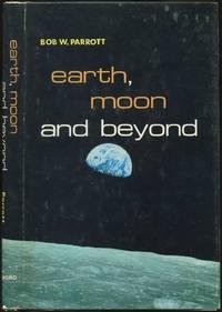Earth, Moon and Beyond