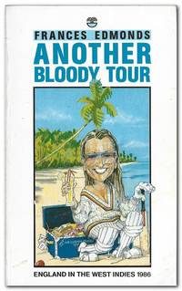 Another Bloody Tour England in the West Indies, 1986