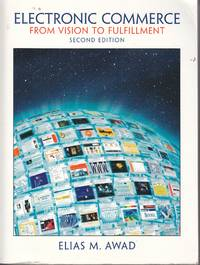 image of Electronic Commerce