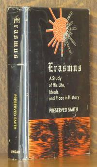 image of ERASMUS