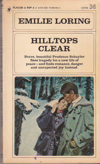 Hilltops Clear