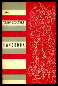 THE TROOP SCOUTERS HANDBOOK