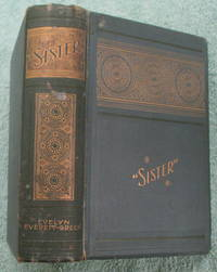 image of Sister: A Chronicle of Fair Haven
