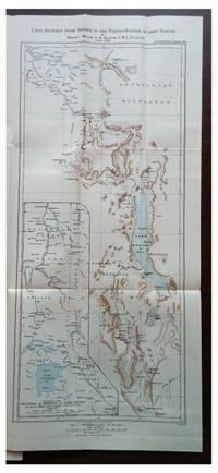 A Journey from Omdurman to Mombasa viâ Lake Rudolf - 06