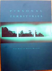 Personal Territories