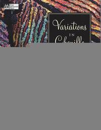 image of Variations in Chenille