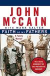 image of Faith of My Fathers: A Family Memoir