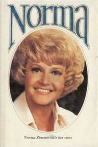 Norma (Guideposts Edition)