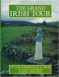 The Grand Irish Tour