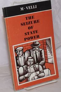 image of The Seizure of State Power