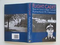 image of Flight cadet: Royal Air Force College, Cranwell