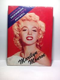 image of Marilyn Monroe: A life on film /  Introduction by David Robinson; compiled and edited by John Kobal