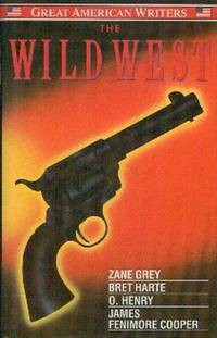 image of The Wild West